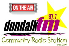 Advertise on Dundalk FM.