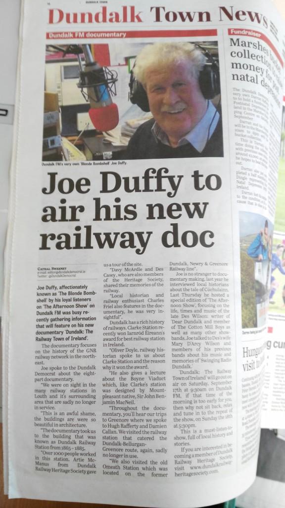 joe-duffy-gnr-doc