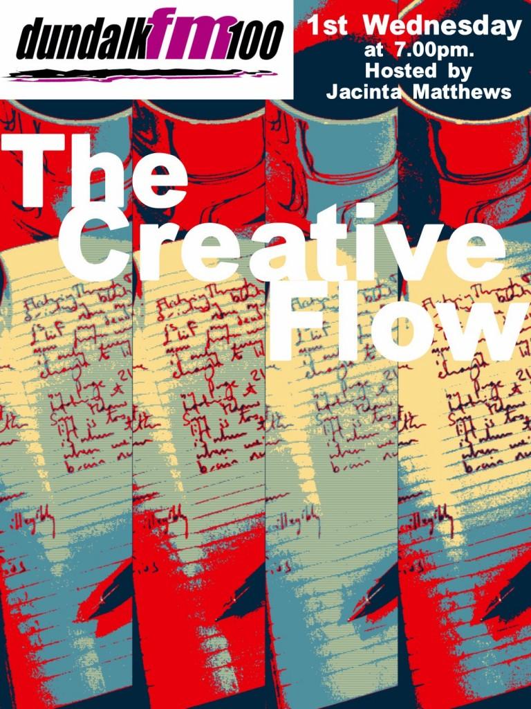 The Creative Flow