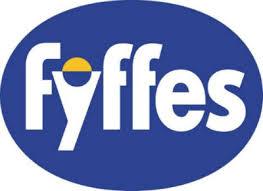 Fyffes Bananas Ireland