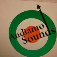 Andiamo Sounds 6