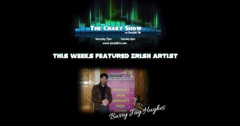 Chart Show 7