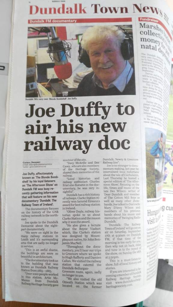joe-duffy-gnr-doc
