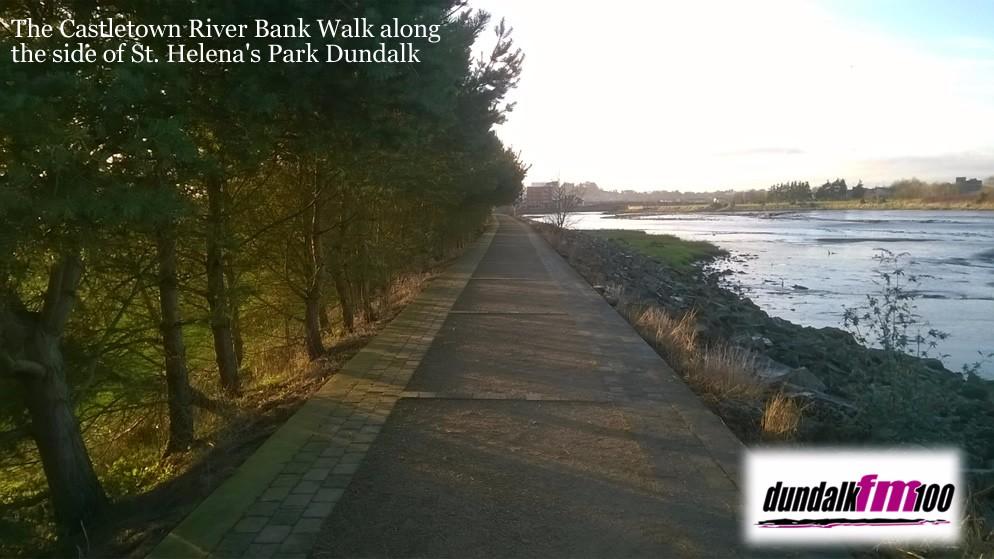 large_pic_riverwalk_stH_fb