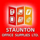 staunton office