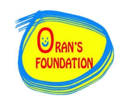 Oran's Foundation