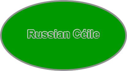 Russian Céile