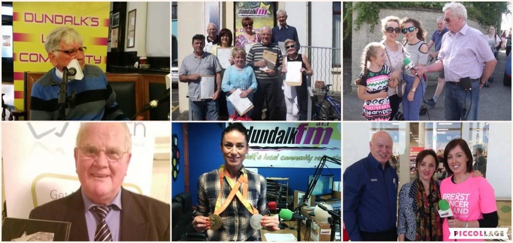 Dundalk FM Sept 5
