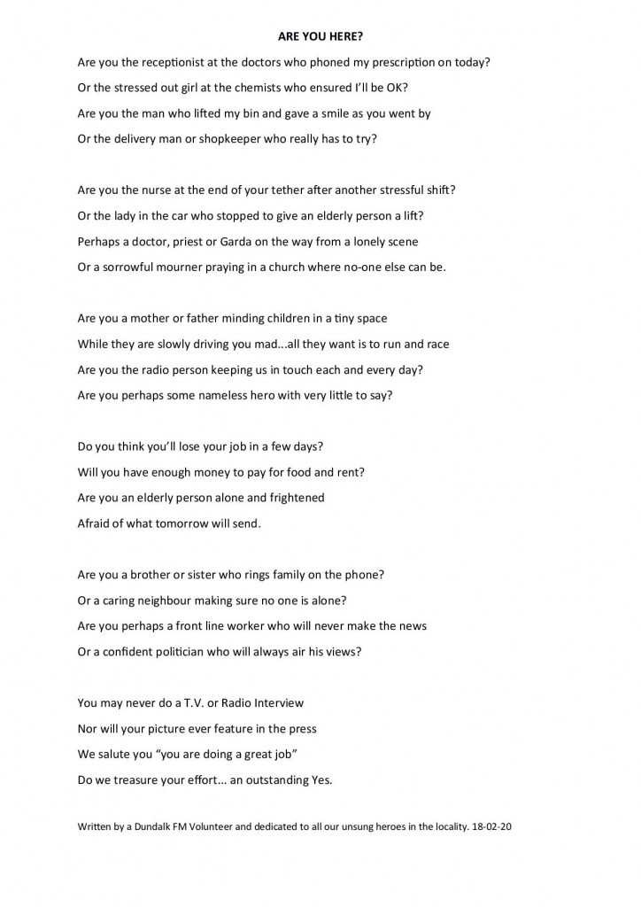 ARE YOU HERE-page-001