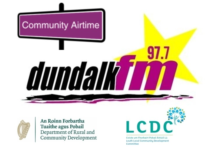 Community Airtime