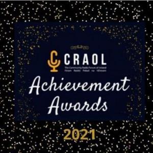 Craol AA21